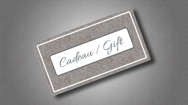 services_gift_card_2